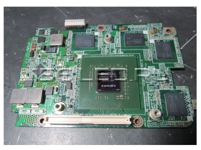 Видеокарта Toshiba Satellite P100 - GF7900M GS 512Mb (da0bd1ubad9)