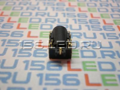 Разъем питания ноутбука ASUS UX31A UX232VD X200 X201E X202E 7 pin