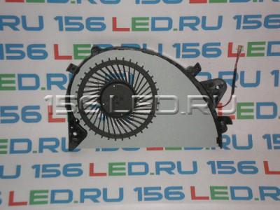 Вентилятор Sony Vaio SVS1511 KSB0605HB