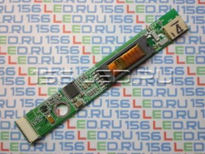 Инвертор Asus A2000 A3000 A6000 A2 A3 A6 (08-20ET10106,08G26AB1010Q)