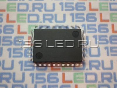 ЧИП IT8716F-S DXS