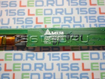 Инвертор HP 6000 6100 6200 9000 DAC-08N010 2995300700, TBD420NR EA02B420T