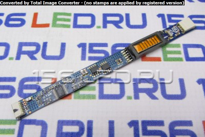 Инвертор HP nx6315 nc6320 nx6110 YNV-09