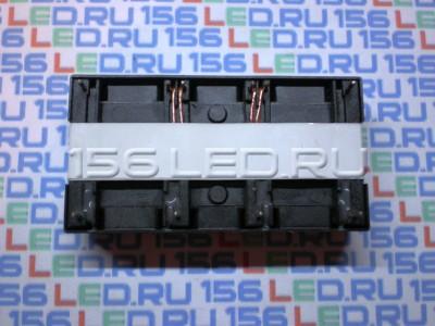 Трансформатор для монитора TMS91429CT