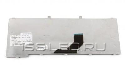 Клавиатура для Acer aspire 3690, 5620, Черная