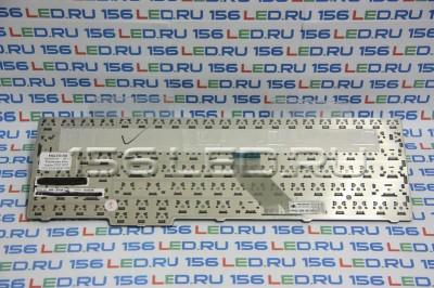 Клавиатура Acer Aspire 5335 5635 5735 6530 6930 7000 7100 7520 9400 8920 8930 черная глянцевая РУ