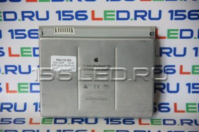 АКБ Apple MacBook Pro 15