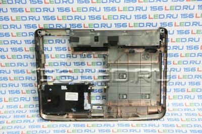 Корпус Acer Aspire 2920Z Нижняя часть корпуса 60.4X401.003