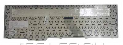 Клавиатура Acer Aspire 5735 7000 9300 9400 чёрная РУ NSK-AFC2R