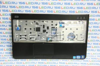 Корпус Dell Inspirion N5110 Верхняя панель корпуса 60.4IE19.003