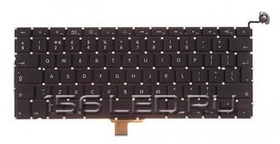 Клавиатура Apple Macbook Pro Unibody A1278 13