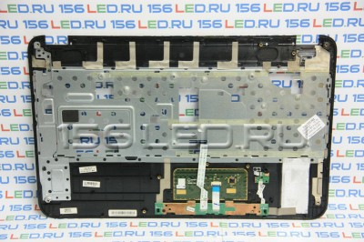 Корпус HP Pavilion G6-2000 G6-2100. Верхняя панель корпуса 684177-001