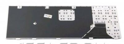 Клавиатура Asus A8, V6000, W3, Z99, X80 F8 V020662BK1, 04GNCB1KRU14071560023