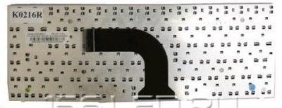 Клавиатура Asus C90xx, Z97xx,черная (04GNMA1KRU00)