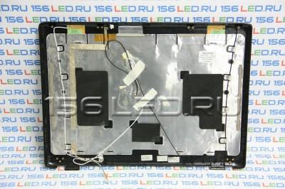 Корпус Samsung R510 R505 Крышка матрицы BA75-02737A BA81-04575A