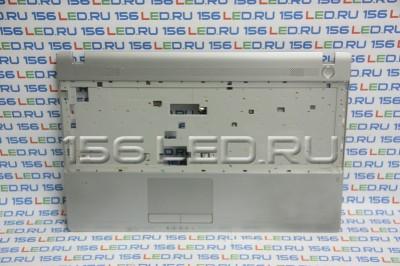 Корпус Samsung RV511 Верхняя панель корпуса BA59-02941 BA81-12683A