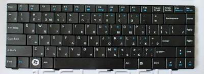 Клавиатура Asus F80 X80  V020902BK1