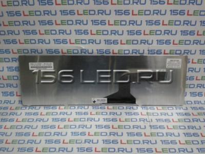 Клавиатура Asus Asus K52, K53, K54, K55, N50, N53 шлейф направо 04GNV32KRU00-6, 04GNV32KRU01-3
