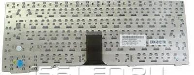 Клавиатура Benq Joybook A52E чёрная РУ V050146DK1 AEAK2BQ7010
