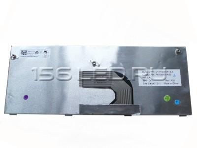 Клавиатура Dell Inspirion Mini 1012 1018