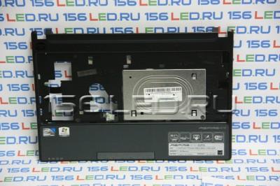 Корпус Acer Aspire One D255 Верхняя панель корпуса Черная