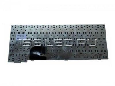 Клавиатура FS Amilo 1425 A1640 mp-03086d0-3601