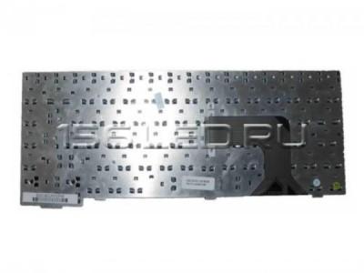 Клавиатура FS Amilo M1450 M1451 Pa1510 Pi1505 Pi2512 Pi2515 MP-02686SU-360QL