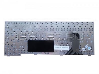 Клавиатура FS Amilo Pi 2530 2540 2550 2428 АНГ MP-02686GB-347KL