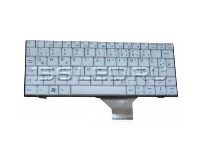 Клавиатура FS Amilo UI3520 белая АНГ