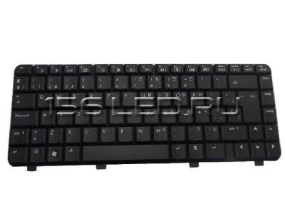 Клавиатура HP C700 PK1302E0160