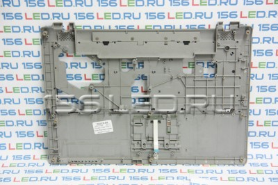 Корпус Sony VGN-S Series Верхняя панель корпуса Серая 4-683-203