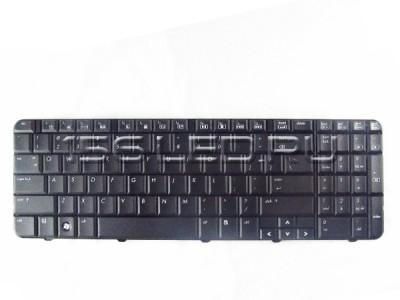 Клавиатура HP COMPAQ CQ60 G60 (90.4AH07.S01)