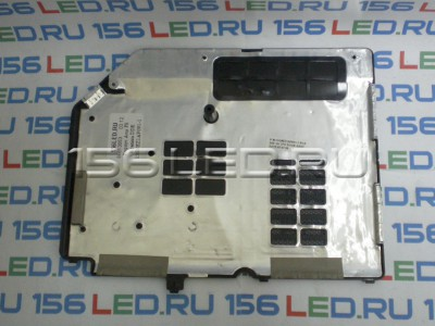 Корпус Asus F8 Крышка DDR 13GNEZ1AP091-1