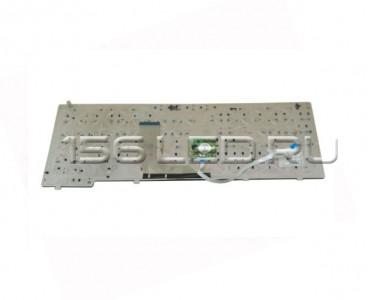 Клавиатура HP Compaq nc6400 418910-251