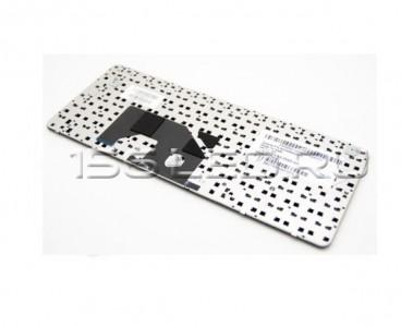 Клавиатура для HP mini 210, Черная