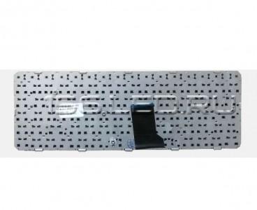 Клавиатура HP Pavilion DM4 черная (5979110-001)