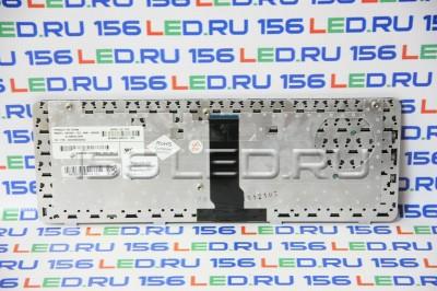 Клавиатура HP Pavilion DV3000 коричневая РУ 9J.N8682.X0R, 496121-251