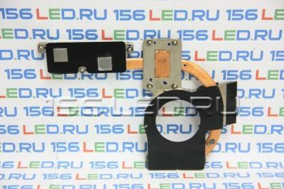 Радиатор охлаждения Samsung R418 R420 BA96-04188A