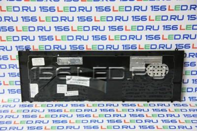 Клавиатура HP Probook 4720 4515 чёрная РУ MP-09K13SU-4421