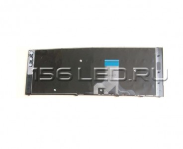 Клавиатура HP Probook 5300 5310 5320 чёрная РУ MP-09B83SU6698 PK1308P1A06