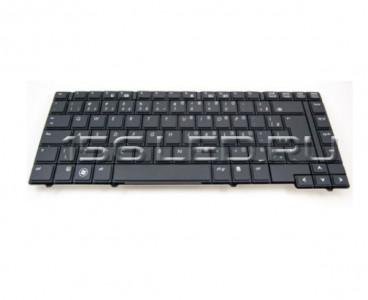 Клавиатура HP ProBook 6440b РУ