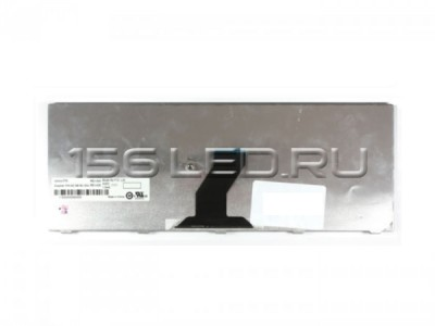 Клавиатура Lenovo B450 АНГ