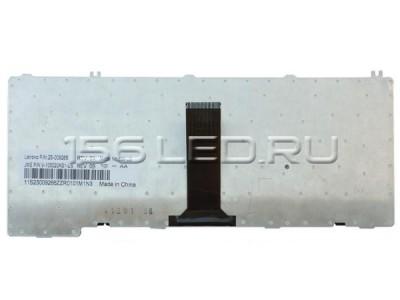 Клавиатура Lenovo E34 E43 РУ 25-009048 MP-07F63SU-686