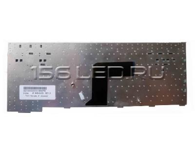 Клавиатура LG R40 R400 белая АНГ HMB434EB12
