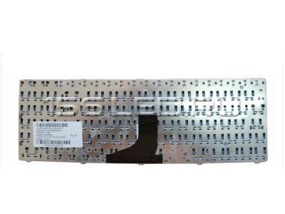 Клавиатура Packard Bell TN65 MP-07F33SU-528, 04GNMN1K РУ