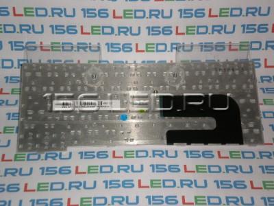 Клавиатура Samsung NC10 ND10 N110, N130, N140 белая РУ BA59-02419
