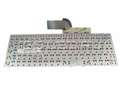 Клавиатура Samsung NP305V4A NP305E4A NP300E4a BA59-03180A черная АНГ