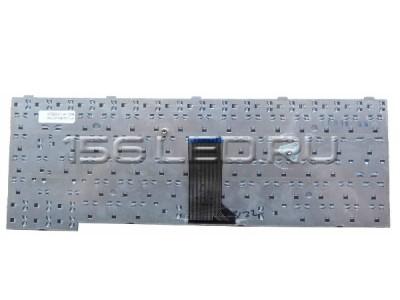 Клавиатура Samsung Q310 BA59-02254C АНГ чёрная
