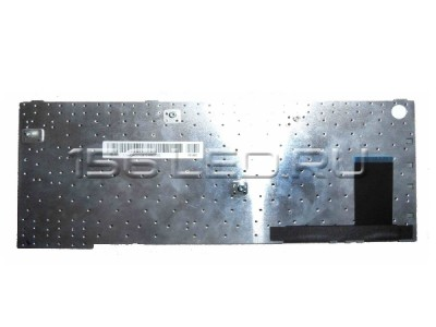 Клавиатура Samsung Q45 Q70 BA59-02061C