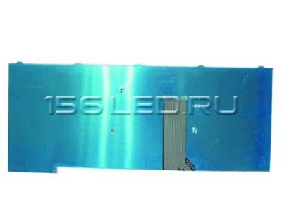 Клавиатура Samsung R20 R25 BA59-02032C черная РУ